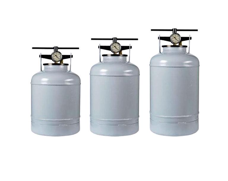 Купить в эльдорадо автоклав для домашнего приготовления консервов самогонный аппарат малютка