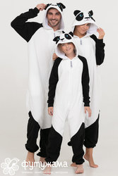 Детская пижама кигуруми панда в Москве - 2959 товаров  Выгодные цены. e3918980886f3