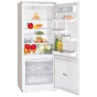 Двухкамерный холодильник Atlant XM 4009-022
