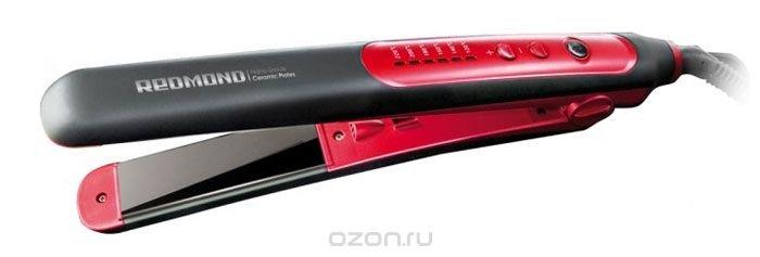 Redmond RCI-2307 щипцы для волос