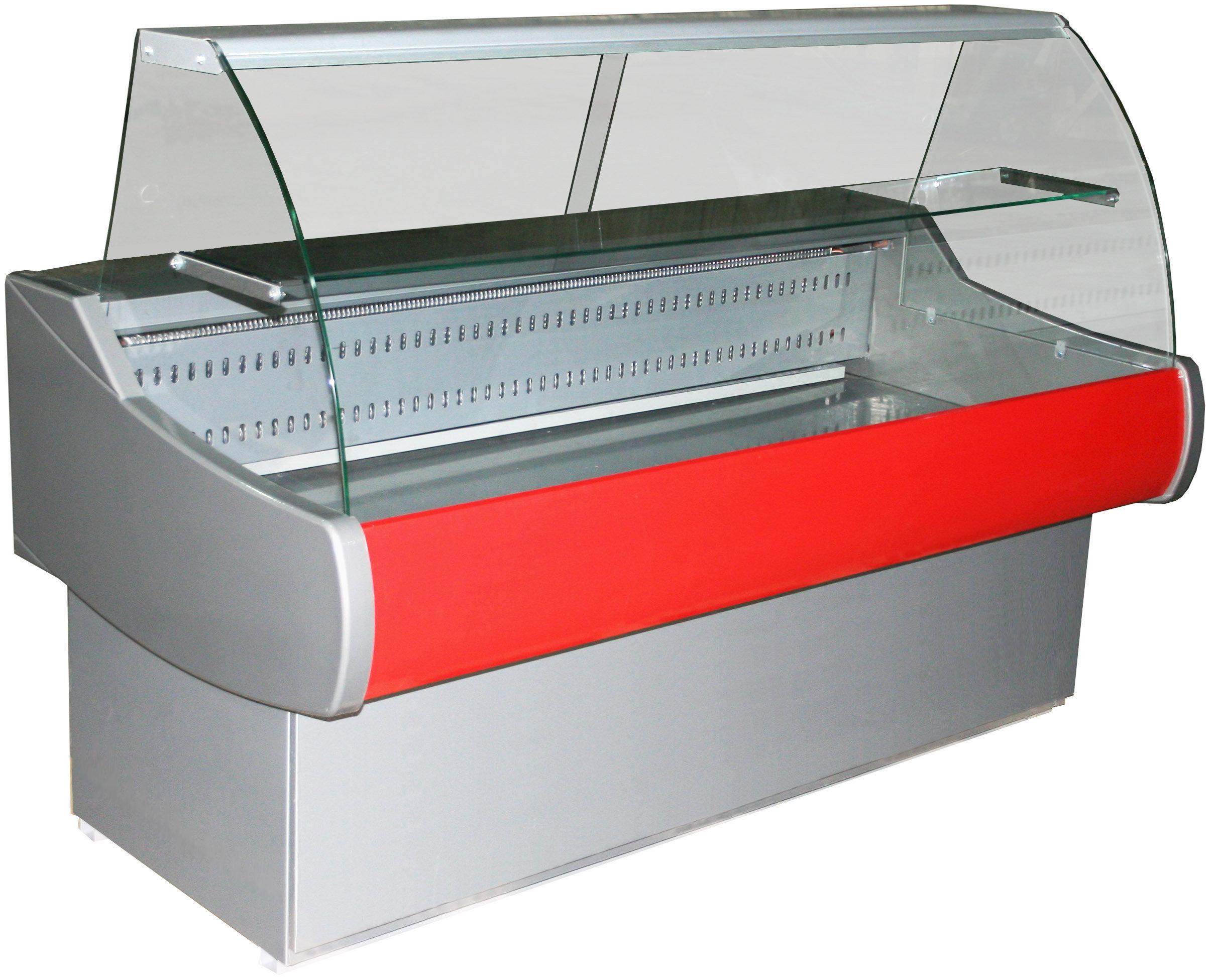 стирки уменьшают холодильное оборудование в казахстане термобелье позволяет свести
