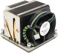 Кулер для процессора Intel STS200C BXSTS200C