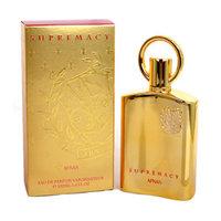 Туалетные духи Afnan Perfumes Supremacy Gold 100 мл.