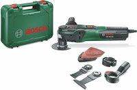 Реноватор Bosch Pmf 350 ces (0.603.102.220)