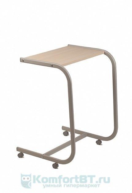 Компьютерный стол Vental Практик-1