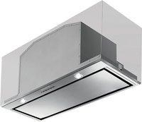 Кухонная вытяжка FABER INCA LUX 2.0 EV8 X A52