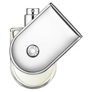 Voyage d'Hermes Туалетная вода