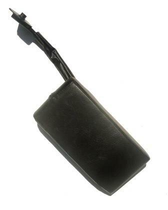 Подлокотник для автомобиля Шевролет Ланос