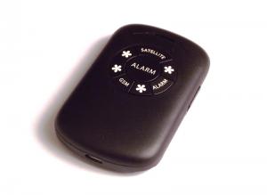 Ритм Контакт GSM-1