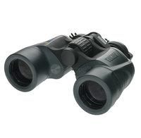 Бинокль Yukon Pro 8х40 WA (без светофильтров)