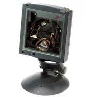 Scantech Nexus N-3030