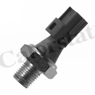 Датчик давления масла 0.25 bar ford mondeo/focus 1.4-2.0i 1.8di/tddi 00 calorstat by vernet OS3583