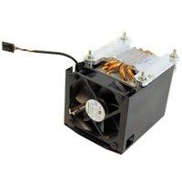 Радиатор для серверов dell T3500 T5500 T7500 | Festima Ru