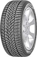 Зимние шины Goodyear Ultragrip Performance GEN-1 215/45 R16 90V XL - фото 1