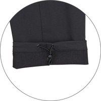 Женские треккинговые брюки Splav «Ramble», чёрный, размер: 54-56/170