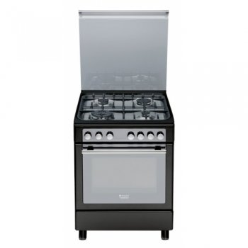 Hotpoint-Ariston CX65S72 (A) IT/HA H