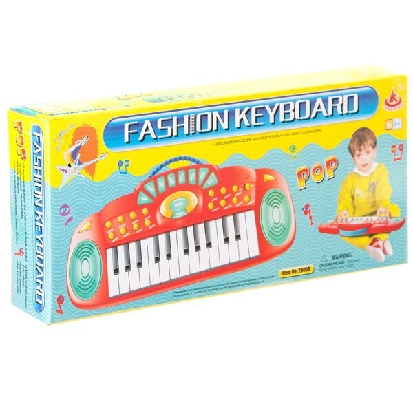 Пианино Shenzhen Toys