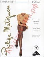 Колготки Philippe Matignon Galerie 3/M, The (40)