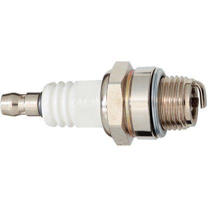 Свеча зажигания BMR7A