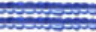 """Бисер """"Zlatka"""", цвет: №0106 светло-синий, арт. GR 11/0"""