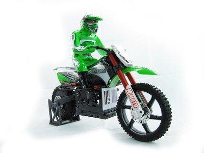 Мотоциклы Мотоцикла Himoto Burstout