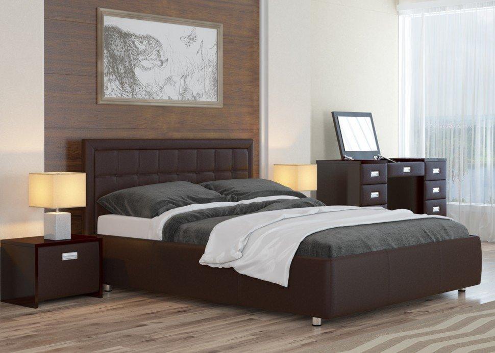 Кровать Орматек Veda 2 180x220 см