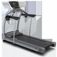 Беговая дорожка Vision Fitness T80 ELEGANT