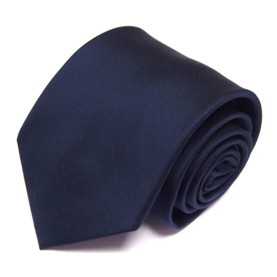 Мужской галстук под костюм 810769