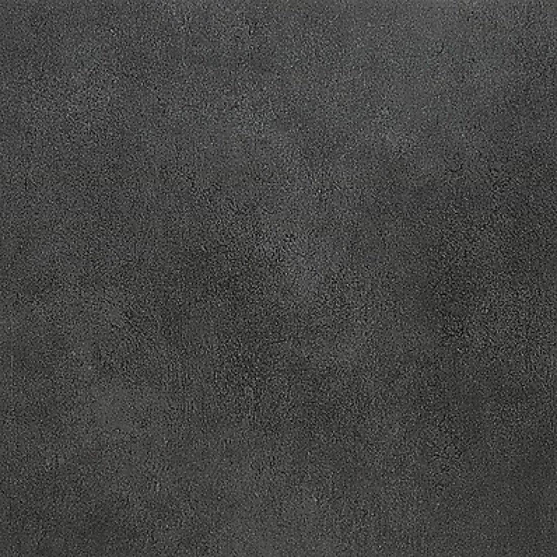 Дайсен черный обрезной 60*60 керамический гранит KERAMA MARAZZI, артикул SG613000R
