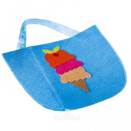 Набор для шитья BONDIBON Мороженое