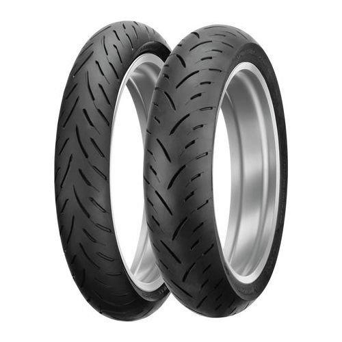 Шина для мотоцикла Dunlop Sportmax GPR-300 120/60 R17 55W TL Передняя (Front) (Артикул: 310719)