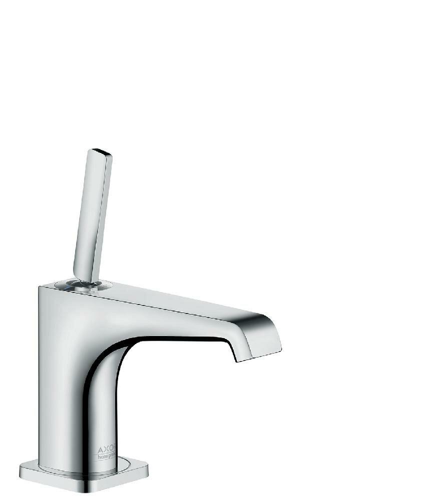 Кран холодной воды AXOR Citterio E 1/2 , хром, 36105000