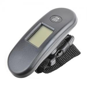 Электронный безмен GARIN Точный Вес DS6 BL1