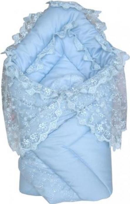 Ранее кроме маминых рук этому способствовали различные одеяла и пледы, сейчас же производятся множество альтернативных вариантов, которые мы представляем вашему вниманию - конверты и одеяла для новорожденного.
