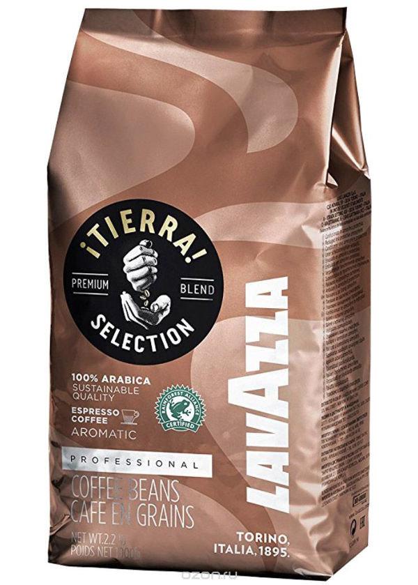 Кофе в зернах bc espresso 1кг melitta  а вот сортов кофе — уже великое множество.