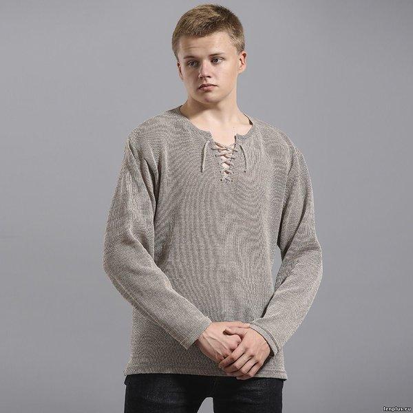 купить свитер воронеж