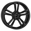 Колесные литые диски MAK NURBURG Gloss Black 8x19 5x112 ET39 D66.45 Gloss Black (F8090NBGB39WS2X) - фото 1