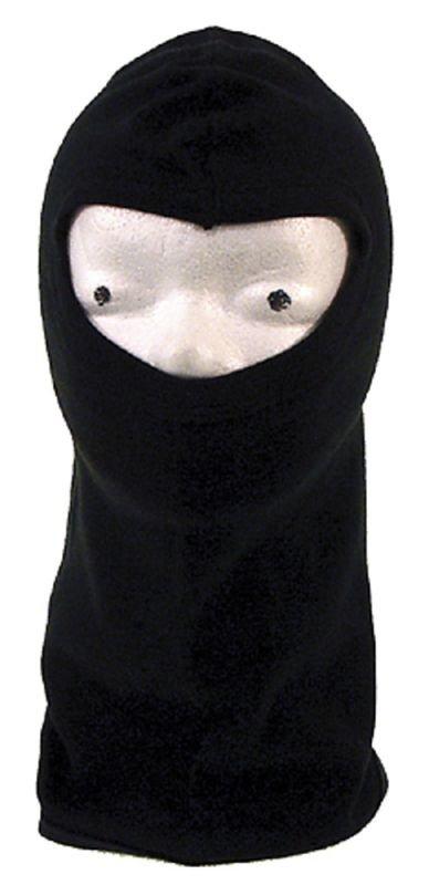 Ветрозащитная маска M-Wave