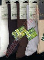 Носки Lorenz