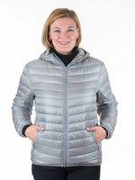 ультралегкая пуховая куртка большой размер 5xl(56)-9xl(62)