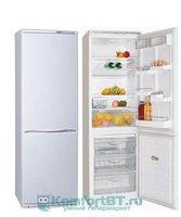 Двухкамерный холодильник Атлант ХМ 6021-031