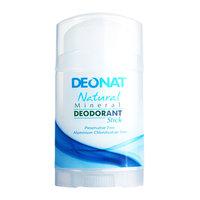 Дезодорант DeoNat стик