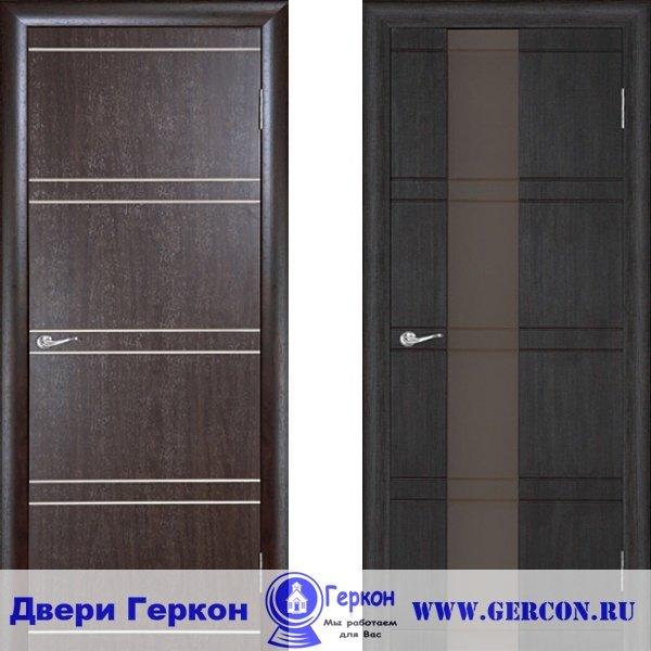 страж квадро двери купить в иркутске