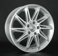 Диски Replay Replica Audi A44 7.5x17 5x112 ET45 ЦО57.1 цвет SFP - фото 1