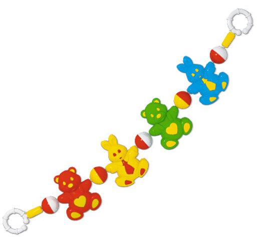 Подвесная игрушка Стеллар Лесная сказка