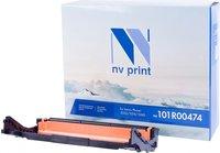 Лучшие Фотобарабаны для принтеров Xerox до 10 тысяч рублей
