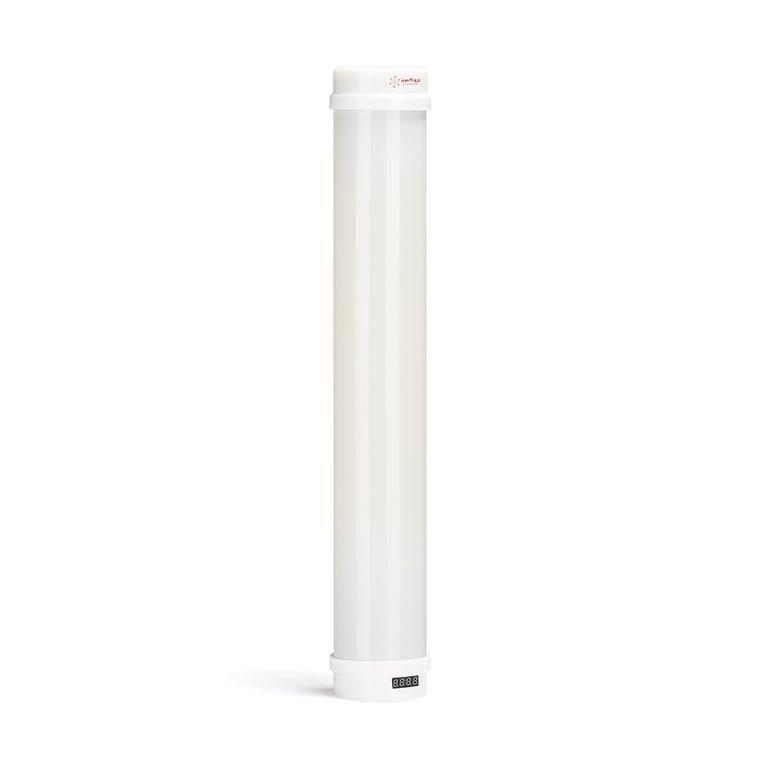 Лампа рециркулятор цена