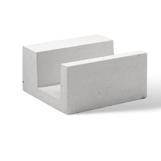 купить стеновой блоки в спб все