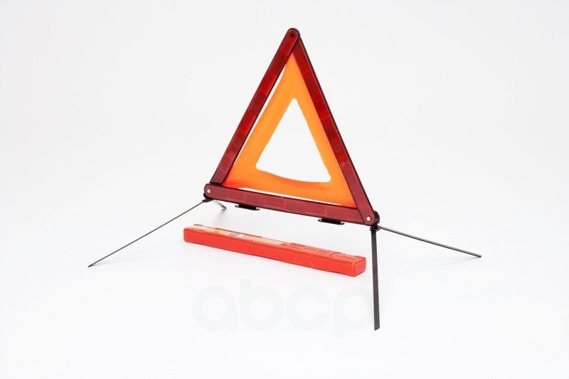 Знак аварийной остановки AIRLINE арт. AT-02