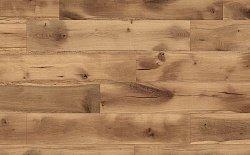 Пробковый пол Egger PRO Comfort Flooring Large EPC027 Дуб Мадура